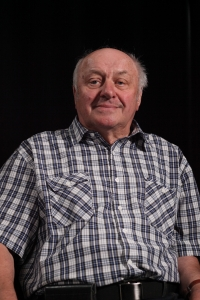 Zdeněk Brom, 2020