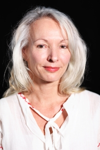 Miriam Prokopová 2020