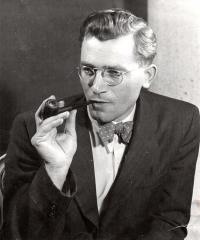 Profesor Jakub Drkal
