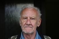 Ing. Miloslav Gajdorus, září 2020