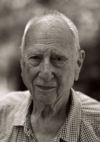Walter Fischl