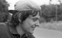 Jan Foll; 1970