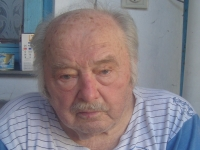 Josip Dmytrovič Melnyk, 28. červenec 2020