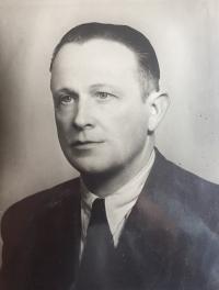 Jan Heindl