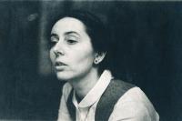 Eva Jůzová, 1981