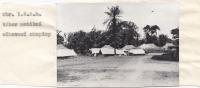 Očkovací tábor v Kongu, 60. léta