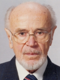 Vladimír Zikmund, 1990