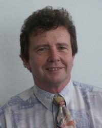 Jan Skrbek, 2002