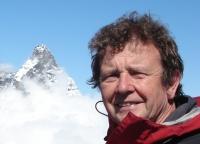 Výlet na Matterhorn, 2007