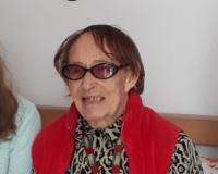 Marie Turková, 2019