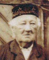 Josef Bojer