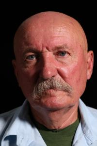 Nikolaj Bělanský, Memory of nations, August 2020