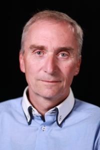Pavel Štrobl (2020)