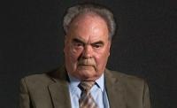 Wolfgang Kupferschmidt