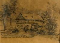 Röllmühle