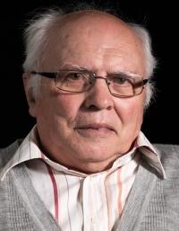 Erwin Rupprecht