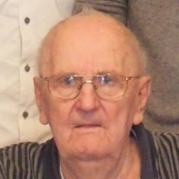 Josef  Dražil