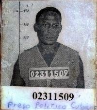 Fotka z vězení