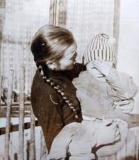 Dcery Helena a Anna Divoké (1970)