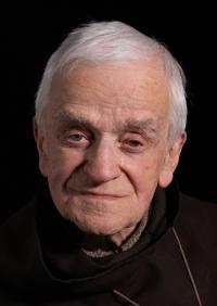 Benedikt Vladimír Holota, leden 2020
