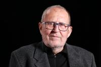 Jan Prüher v roce 2019