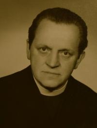 Karel Exner, 70. léta