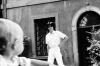 Tuan Nguyen, Varšava, 1983