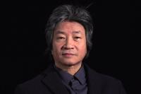 Anh Tuan Nguyen v roce 2020