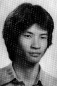 Anh Tuan Nguyen, 1982