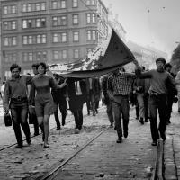 Foto z roku 1969