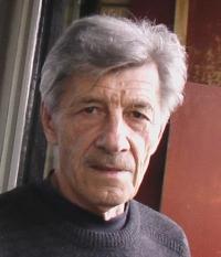 Vladimir Ivanovič Romanovskij, 2020
