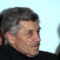 Vladimir Ivanovič Romanovskij