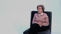 Calafat Moya María Josefa