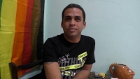 Valdéz Cocho Héctor Luis
