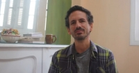 Boris González Arenas