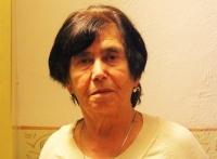 Sofie Cakirpaloglu v roce 2021