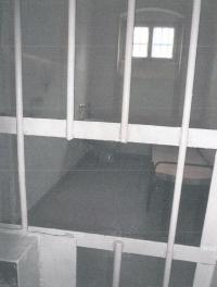 Samotka, Hoheneck, 1982