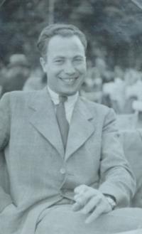 Josef Růžička