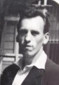 František Karel