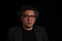 Carlos Aguilera v roce 2020