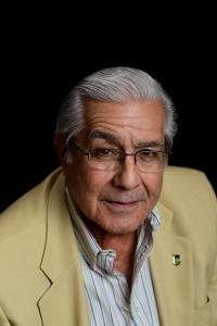 Humberto Díaz Argüelles, 2021