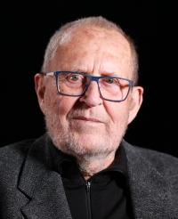 Jan Prüher, 2019