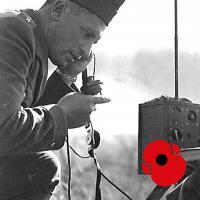 Plukovník v. v. Josef Süsser se vojenské kariéře věnoval už před válkou, nacistům a Slovenskému státu ale sloužit nechtěl. 5. ledna 1940 proto přes Maďarsko a Jugoslávii odešel do libanonského Bejrútu. Zde vstoupil do cizinecké legie, s níž se dostal do Alžíru a později do Francie. V Montpellier sloužil jako velitel výcvikové radioroty u telegrafního praporu v 1. pluku 1. československé divize. Po obsazení Francie pokračoval ve svém válečném působení v Anglii, kde absolvoval parašutistický kurz, později se stal instruktorem výcviku radistů pro zvláštní úkoly, udržoval rádiové spojení se skupinami vysazenými v protektorátu a zároveň připravoval šifrovací klíče. V roce 1944 absolvoval ve Skotsku SAS (Special Air Service) výcvik pro commandos. Před koncem války byl odeslán do Evropy, kde mimo jiné na Podkarpatské Rusi s osobním šifrovacím klíčem a zajišťoval spojení československé politické reprezentace v Chustu s exilovou vládou v Londýně.