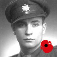 Karel Brhel bojoval na západní frontě, od října 1944 u Dunkerque. Klidný život ho ale po válce nečekal. V dubnu 1950 byl zatčen, odsouzen k osmiletému trestu, vyhozen z armády a zbaven vojenské hodnosti. Po čtyřech a půl letech v komunistických věznicích a pracovních táborech ho ze zdravotních důvodů propustili. Až v roce 1990 se dočkal plné rehabilitace a povýšení do hodnosti plukovníka v. v.