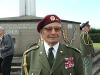 Ján Bačík in 2008