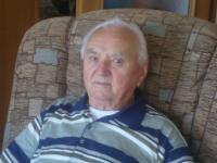 Josef Burger, 11.06.2009