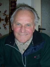 Václav Pták