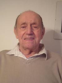 Eduard Zimmel, 22.01.2015