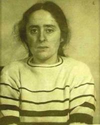Anna Magdalena Schwarzová