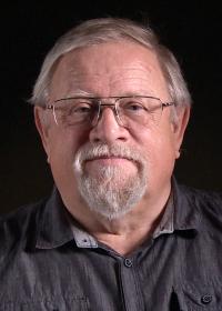 Daniel Kroupa, 2015